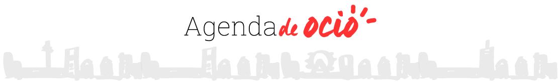 Agenda de Granada